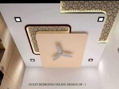 Gypsum Ceiling Design, Interior Ceiling Design, House Ceiling Design, Ceiling Design Living Room, Bedroom False Ceiling Design, Living Room Designs, Best False Ceiling Designs, Living Rooms, False Ceiling For Hall