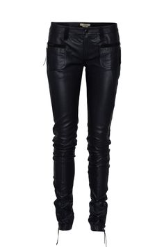 Mos Mosh Gallery_Leather_Pants_#5