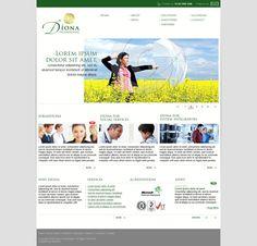 Diona Technologies