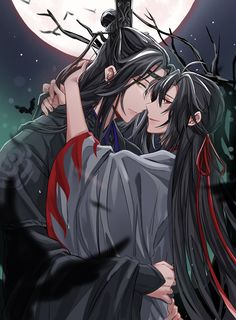 Anime Naruto, Manga Anime, Yukine Noragami, Handsome Anime, Cute Anime Guys, Asian Art, Manhwa, Fantasy Art, Chibi