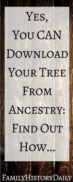 Refocus Your Genealogy for 2018 10 Steps with Templates Genealogy