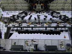 The Pretenders - Back On Your Chain Gang (Live Aid 1985)