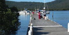 BIG4 Karuah Jetty, Port Stephens Region, New South Wales