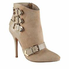 ff8ad629fdd ALDO Tytler - Women Ankle Boots Shoes Heels Pumps