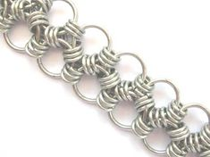 Google Image Result for http://www.beadsisters.co.uk/library/images/chain_mail_jewelry/largepics/cm-6-1brac.jpg