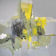 Antonino-Pintura abstracta