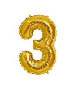 62 Ideas birthday surprise party helium balloons for 2019 Gold Number Balloons, Letter Balloons, Balloon Pump, The Balloon, Fiesta Theme Party, Party Themes, Party Ideas, Event Ideas, Party Party