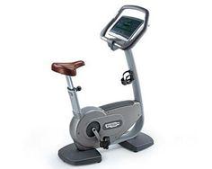 Technogym Bike Upright cent 700i P DEL 0
