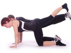 So beugen Sie sicher Rückenschmerzen vor