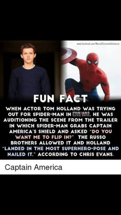 THIS IS UTTER STUPIDITY WHY DO WE HAVE YET ANOTHER DIFFRENT SPIDER MAN WHY WHY WHY WHY WHYY MARVEL WHYYYY