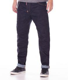 v Indigo, Couture, Fit, Model, Pants, Fashion, Italia, Trouser Pants, Moda