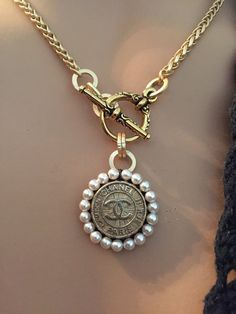 9725b2c31 16 Best Stia Jewelry images in 2019 | Diy jewelry making, Jewellery ...