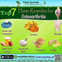 Filariasis treatment ayurveda natural home remedies ayurveda banana is a wonderful home remedy for osteoporosis banana is a rich source of potassium publicscrutiny Gallery