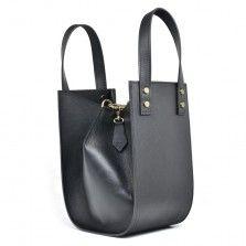 Genti din Piele Italiana pentru Femei - Bocane Michael Kors Hamilton, Italian Leather, Hand Bags, Leather Bag, Collection, Fashion, Moda, Fashion Styles, Handbags