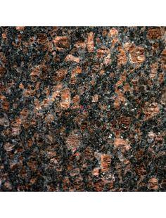 Wallandtile - Buy Floor Tiles, Wall Tiles, Bathroom Tiles and Kitchen Tiles including mosaic plus huge discount call @ Applied filters: Granite Fireplace Tiles, Granite Tile, Kitchen Tiles, Wall Tiles, Tile Floor, Polish, Flooring, Brown, Room Tiles