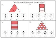 fracciones-03.jpg (3120×2178)