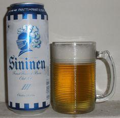 lahden sininen olut - Google-haku