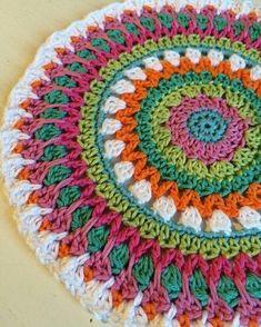 Dantel supla amerikan servis modelleri ..  #supla #amerikanservisi #servis #dantel #örgü #dekorasyon #evdekoru #motif #engüzelfikirler #güzelevler #evim #dekor #decor #homedecor #nicepicture #dantel #decoration #knitting #sample #lacework #lace #instagram #followme #like4like #instagram #instagood #hobi #hobby #moda #tasarim #design #fantastic