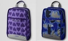 Personalized Lunch Boxes Are Everything Kids Want