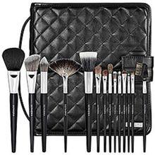 Sephora: SEPHORA COLLECTION : Prestige Luxe Brush Set : brush-sets-makeup-brushes-applicators-makeup - MAKEUP - InStores
