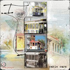 Digi Week-03d-Cable-Cars