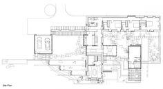 Bogbain Mill by Rural Design | HomeDSGN