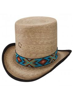 Top Hats. Take a look at our Charlie 1 Horse Outlaw Spirit - Straw ... 8795891f52af