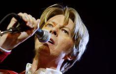 Mort de David Bowie: Les chaînes de télé bousculent leur programmation