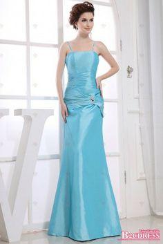blue dress blue dresses