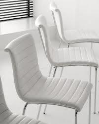 design eettafel stoelen - Google zoeken