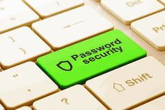 How to keep password strong & safe?