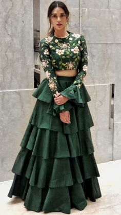 5 Indian Designers who are taking Indian fashion Industry to a new leap – Fash. - 5 Indian Designers who are taking Indian fashion Industry to a new leap – Fashion fun India Source by TomiToms - Party Wear Indian Dresses, Designer Party Wear Dresses, Indian Gowns Dresses, Indian Fashion Dresses, Dress Indian Style, Indian Wedding Outfits, Indian Designer Outfits, Pakistani Dresses, Indian Outfits