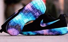 Mens/Womens Nike Shoes 2016 On Sale!Nike Air Max* Nike Shox* Nike Free Run Shoes* etc. of newest Nike Shoes for discount salenike shoes nike free Nike air force Discount nikes Nike shox nike zoom Basketball shoes Nike air max. Nike Roshe Run, Nike Shox, Nike Flyknit, Nike Free Shoes, Nike Shoes Outlet, Nike Shoes For Kids, Shoes For Kids Girls, Nike Shoes For Sale, Nike Free Runs For Women