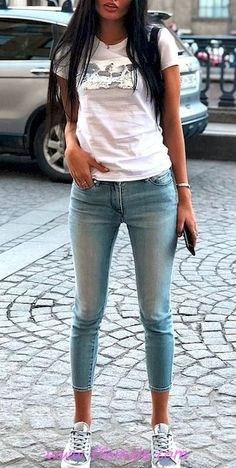 31acb807009 100 Cool And Edgy Summer Outfits For Going Out    fashion  outfits  summer