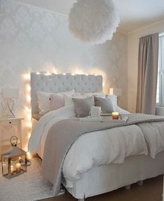✔ 61 stylish master bedroom design on budget 18 ✔ 61 stylish master bedroom design on budget 18 Related Teen Bedroom Designs, Bedroom Decor For Teen Girls, Small Room Bedroom, Master Bedroom Design, Home Decor Bedroom, Bedroom Ideas, Bedroom Inspiration, Twin Girl Bedrooms, White Bedroom Decor