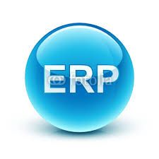 ERPs are cross-functional and enterprise wide. All functional departments that are involved in operations or production are integrated in one system. In addition to manufacturing, warehousing, logistics, and Information Technology, this would include accounting, human resources, marketing, and strategic management.