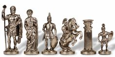 manopoulos_romans_chess_pieces_brass_silver_silver_1100__92070.1430766106.1280.1280.jpg 1,100×550 pixels