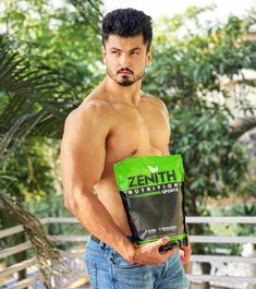 zenithsports.in Whey Protein delivers 26g protein out of 35g in each serving to help you get the foremost out of it. The all-time suitable for consuming protein is formulated with enzyme blend Ideal for beginners and advanced athletes looking for optimal muscle recovery and gains. #zenithsports.in #protein #muscle #recovery #wheyprotein #whey #athlete #fitness #fitnessmotivation #fitnessmodel #nutrition #fitfam #supplements #instadaily #instafit #mumbai #gratitude @tushar_dkb