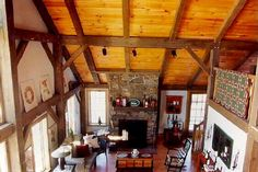 Google Image Result for http://www.vermonttimberworks.com/home/projects/simon/images/new-england-country-living-room.jpg
