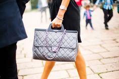 – Moda Haberleri, Kombin Önerileri, Trendler, Moda Blogları, Kış Modası, Yaz Modası, Stil Danışmanlığı, Trendler, Styling, Film Önerileri
