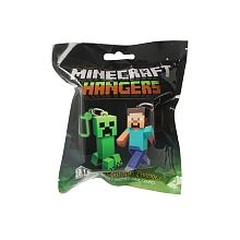 Blind Boxes Amp Bags On Pinterest Mystery Minis Shopkins