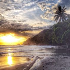 An instagram journey through the heart of Costa Rica >>> Fantastic Pics!
