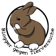 Blogger gegen Tierversuche. Super Blog mit einer Liste von Tierversuchfrei Make up
