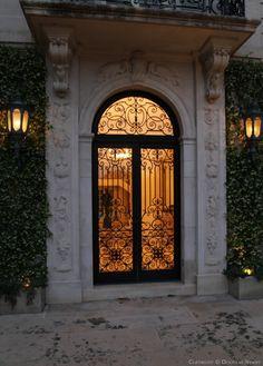 Maurice Fatio Designed Significant Home  FYI - Crespi-Hicks estate, Dallas, Tx. $135 million.