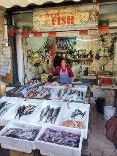 Food, Love, & Life: {travel} tasting port in porto, portugal