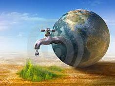 Presidente Santos promueve campaña de ahorro de agua para enfrentar la sequía de los primeros meses del 2015