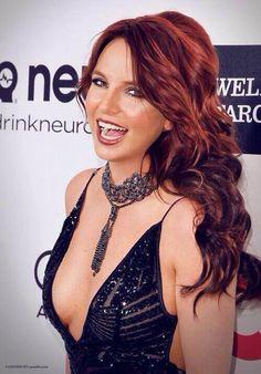Britney Spears So cute =3