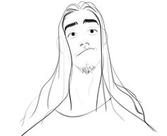 Recommended for you Character Design Animation, Character Design References, Character Drawing, Character Concept, Concept Art, Character Sketches, Man Illustration, Art Illustrations, Character Illustration