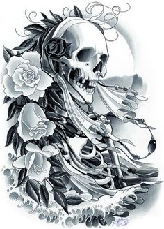 mstr sqr_Skeleton and Veil_©2012 Kore Flatmo_LRMD.jpg