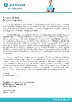 Residency Letter Of Recommendation Template . 25 Residency Letter Of Recommendation Template . Letter Of Re Mendation for Residency Writing Service Business Letter Template, Reference Letter Template, Lesson Plan Templates, Letter Templates, Army Letters, Scholarship Thank You Letter, Teacher Planner Free, Persuasive Letter, Student Scholarships